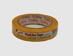 FineLine-Tape Profi-Qualität