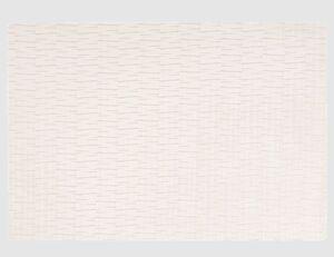 Tischset Polyline damast