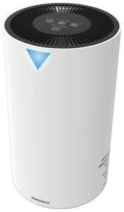Luftreiniger Airfresh Clean max. 65 Watt