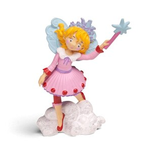 Tonies Prinzessin Lillifee Prinzessin