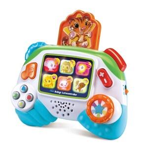 VTech Babys Lerncontroller