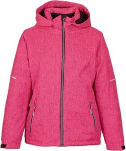 Winterjacke Waila  pink Gr. 176 Mädchen Kinder