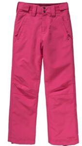 Skihose JACKIE  pink Gr. 176 Mädchen Kinder