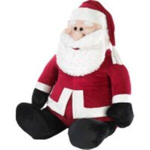 Heunec Weihnachtsmann 100 cm