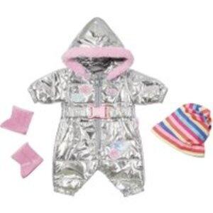 Baby born Trend Schneeanzug