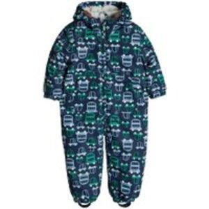COOL CLUB Baby Schneeanzug für Jungen 86CM