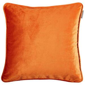 Ambiente Kissenhülle 40/40 cm , Zenato Samt Uni , Textil , Uni , 40x40 cm , Samt , 003917045613