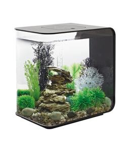 biOrb® Aquarium FLOW 30 LED