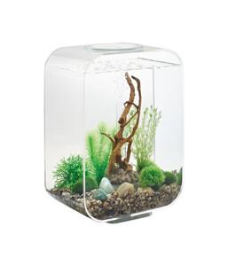 biOrb® Aquarium LIFE 15 LED