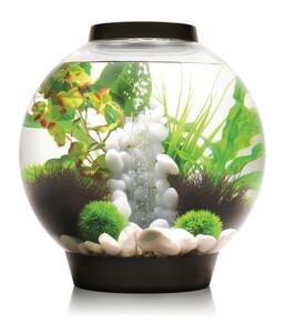 biOrb® Aquarium Classic 30 MCR
