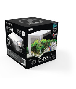FLUVAL® Aquarium-Set Flex
