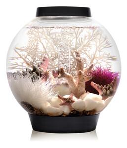 biOrb® Aquarium CLASSIC 15 LED