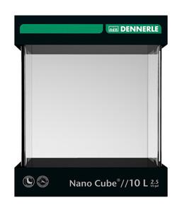 DENNERLE Mini-Aquarium Set Nano Cube®