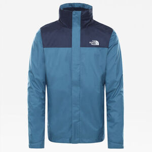 "The North Face Outdoorjacke ""Evolve II Triclimate"", 3-in1, wasserdicht, für Herren"