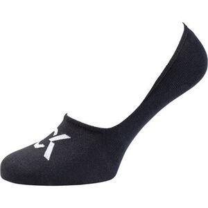 Calvin Klein Socken, 1er-Pack, für Damen