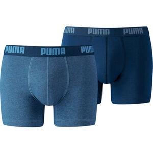 Puma Boxer, 2er Pack, elastisch, für Herren
