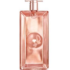 LANCÔME Idôle L'Intense, Eau de Parfum