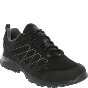 "The North Face GoreTex Multifunktionsschuh,""Venture Fast Hike"", für Herren"