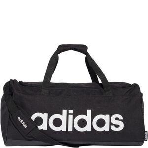 "adidas Sporttasche ""Linear Duffle"""
