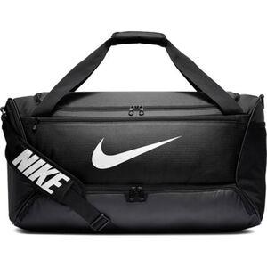"""Nike Trainingstasche """"Brasilia M"""", Schuhfach, mehrere Spezialtaschen"""