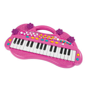 Simba My Music World Keybord, 39 cm