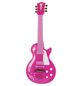 Simba My Music World Gitarre, 56 cm