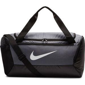 """Nike Trainingstasche """"Brasilia S"""", Schuhfach, mehrere Spezialtaschen"""