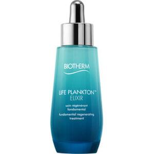 BIOTHERM Life Plankton™ Elixir