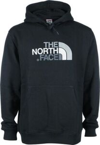 "The North Face Hoodie ""Drew Peak"", Logo-Print, für Herren"