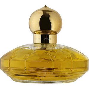 Chopard Casmir, Eau de Parfum