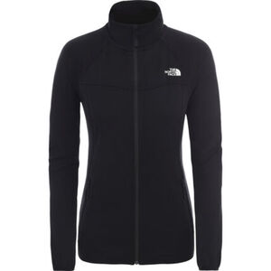 "The North Face Softshelljacke ""Extent III"", für Damen"