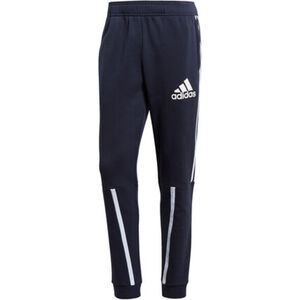 adidas Jogginghose, Colourblocking, 3-Streifen, Komfort, für Herren