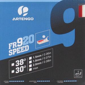 Tischtennisbelag FR 920 Speed