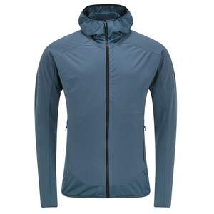 Adidas TERREX CLIMBING SKYCLIMB FLEECE JACKET MEN Männer - Fleecejacke