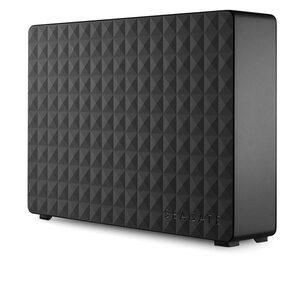 Seagate »Expansion Desktop 4TB« externe HDD-Festplatte