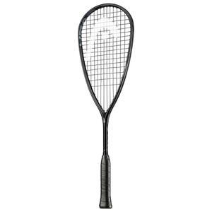 Squashschläger Graphene 360 Speed 120 SB