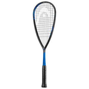 Squashschläger Graphene 360 Speed 135