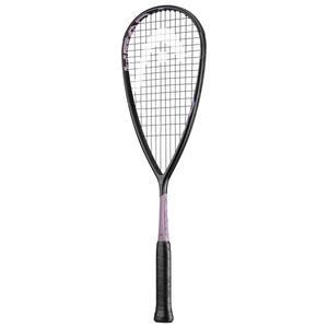 Squashschläger Graphene 360 Speed 120