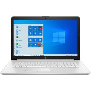 "HP 17,3"" FHD IPS Notebook i5-1035G1 12GB/1TB+128GB SSD Windows 10 17-by3452ng"