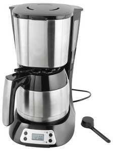 SWITCH ON  Kaffeemaschine »CM-G0001«