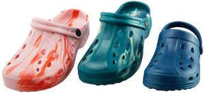 HIP&HOPPS®  Kinder-Clogs