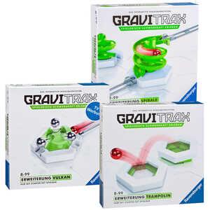 RAVENSBURGER  GraviTrax® Erweiterung