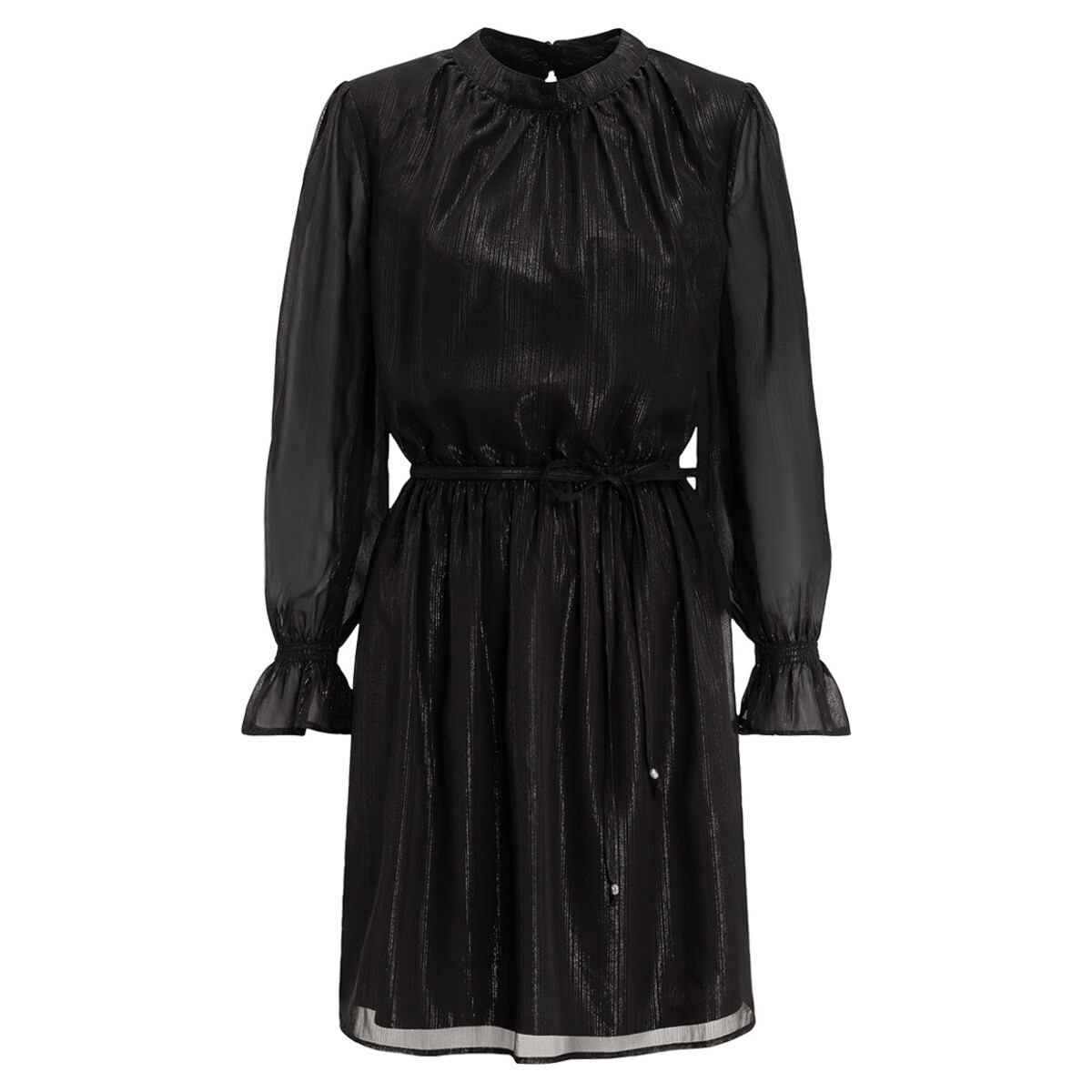 Bild 1 von Damen Kleid mit Effektgarn