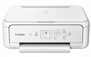 Canon PIXMA TS5151 Multifunktionsdrucker