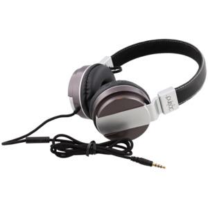 Pulsar Kopfhörer