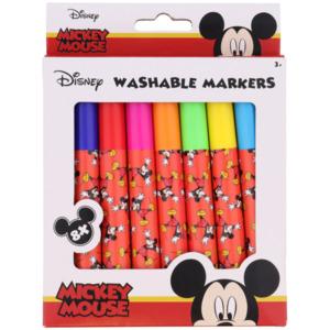 Auswaschbare Stifte von Disney