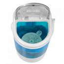 Bild 3 von EASYmaxx Mini-Waschmaschine