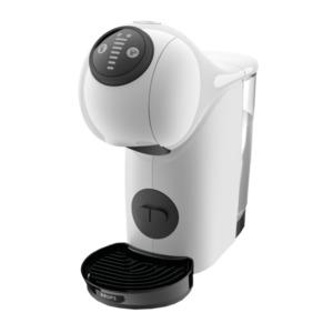 Krups KP2401 Nescafé Dolce Gusto Genio S Kaffeekapselmaschine