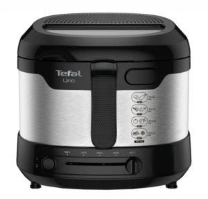 Tefal Fritteuse Uno M FF215D