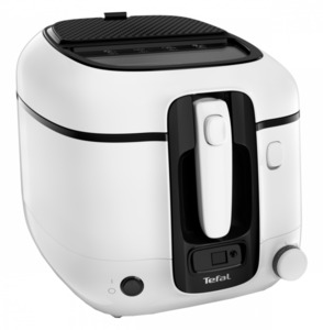 Tefal Fritteuse Super Uno FR3140